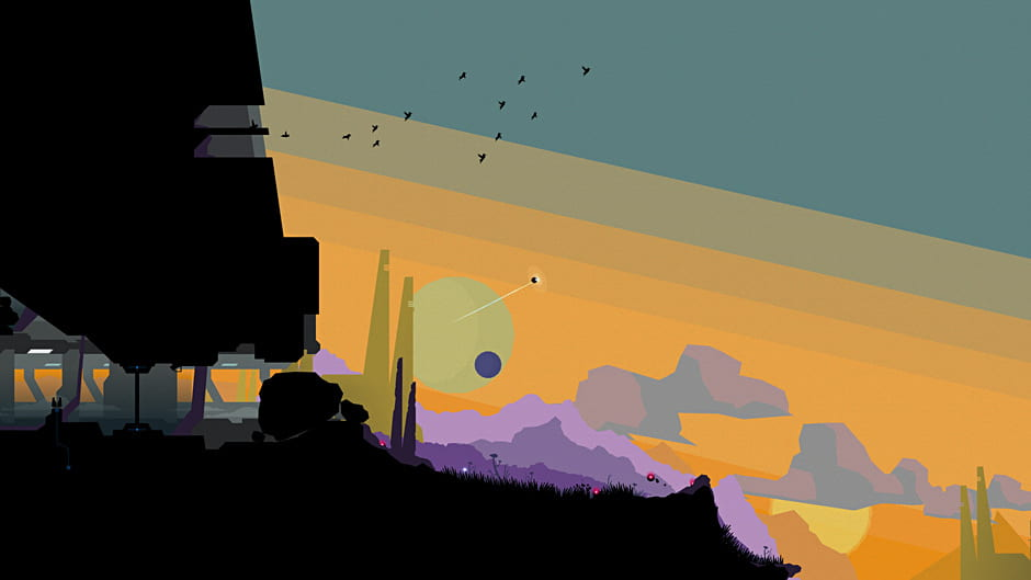 Forma 8 Unity For 2d Games Case Study Unity