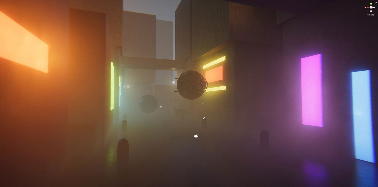 Unity-post-processing-effects-in-Neon1
