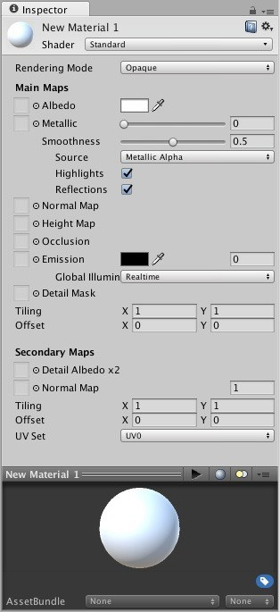 From Unity: Character to Player in 12 steps - Unity