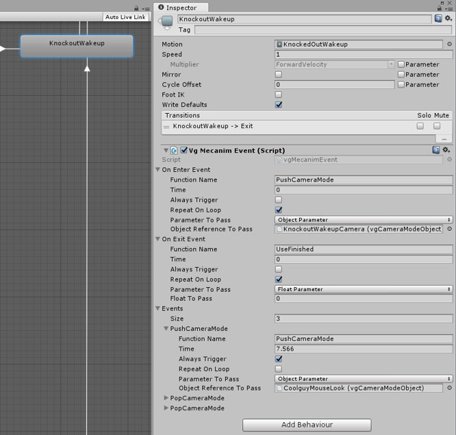 unity-tidy-animators-state-machine