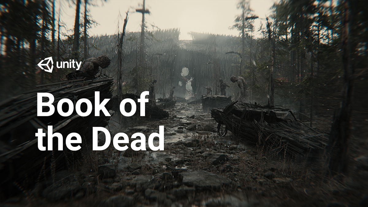 Book Of The Dead Game