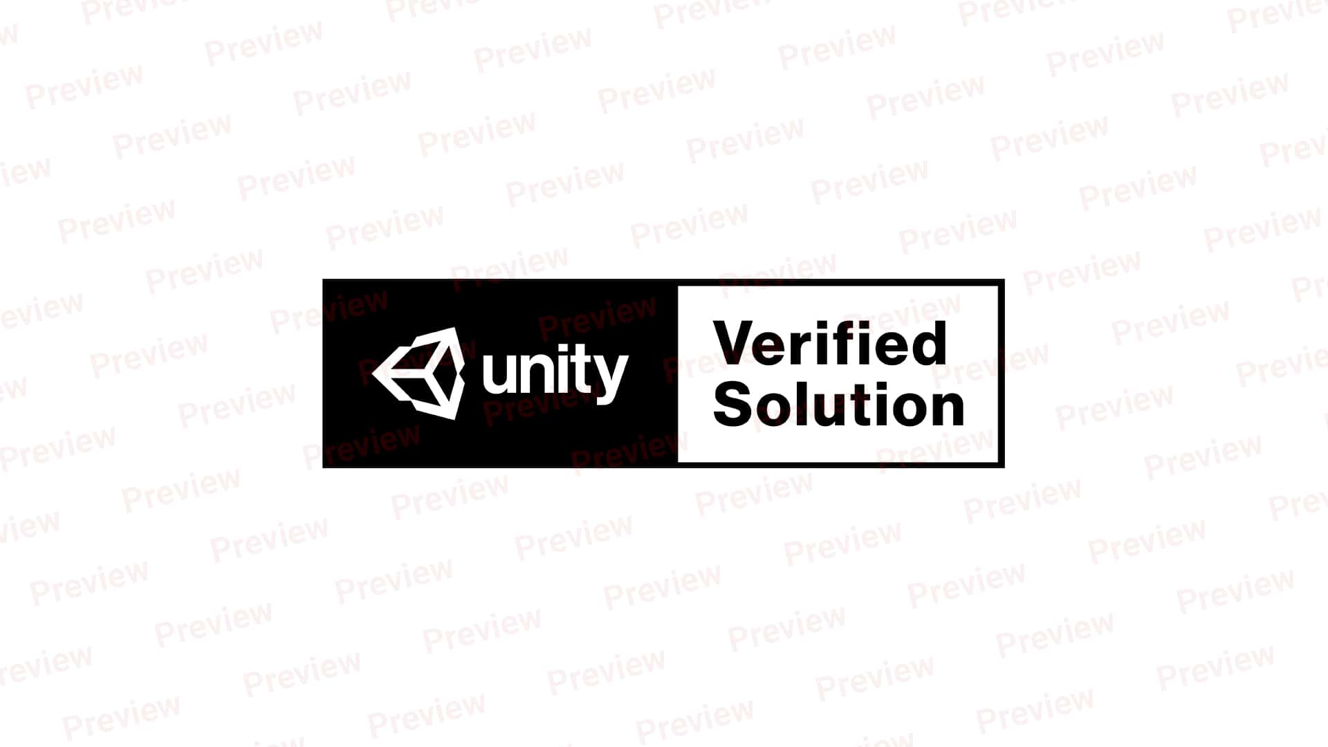 Verified Solution
