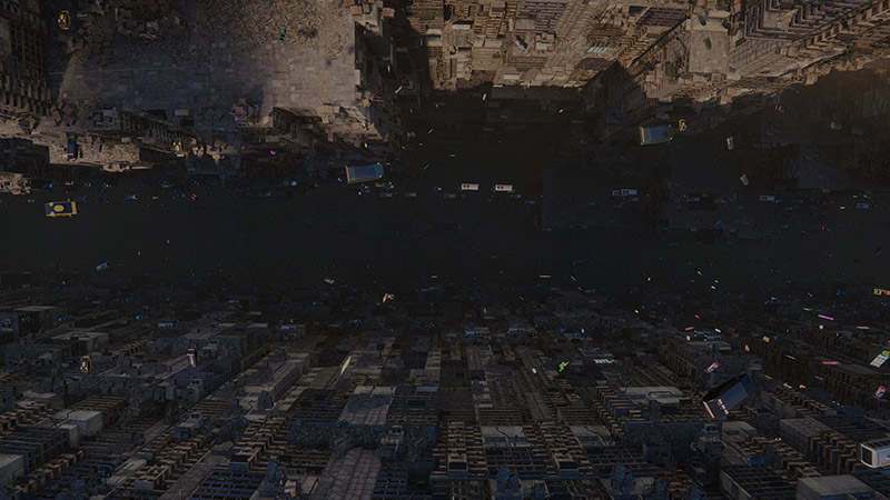 6 reasons why you should join the beta program
