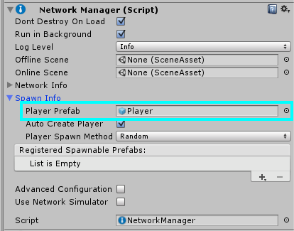 unity unet matchmaking tutorial Unet tutorials may 9,  in case anyone is interested though, here is a link to the abandoned unity project i was working on, and these are the scripts, .