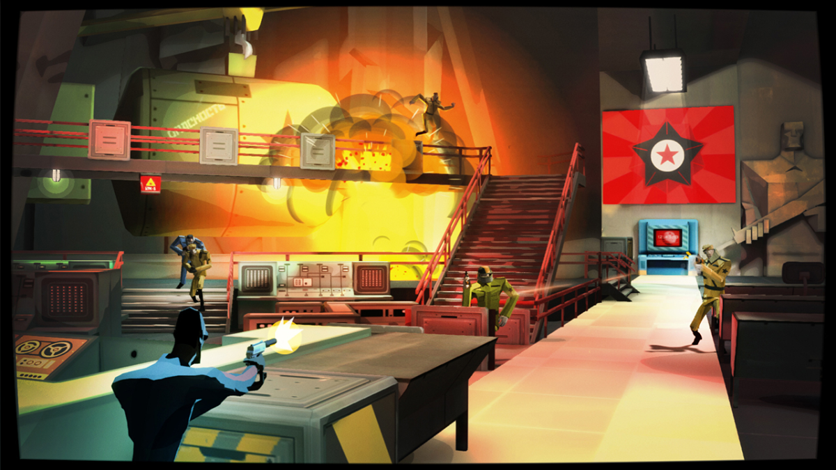 COUNTERSPY DRIVER DOWNLOAD (2019)