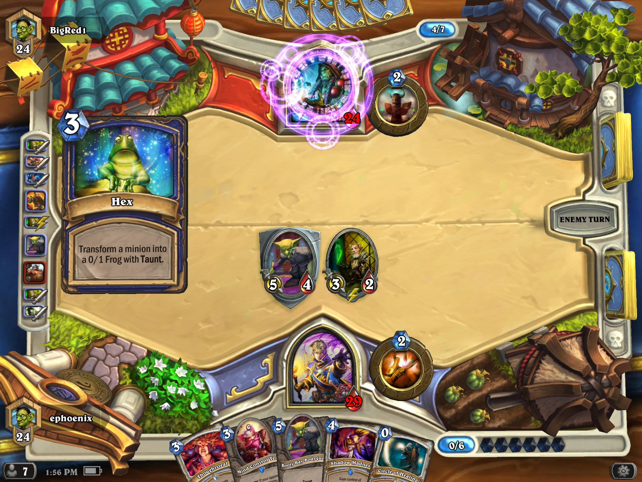 Hearthstone By Blizzard Entertainment Mobile Game Unity Case Study Recently added 35+ hearthstone logo vector images of various designs. hearthstone by blizzard entertainment