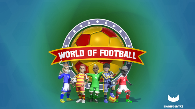 Goodnight Football Fiction Picture Books  Kindle