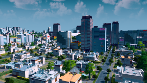 citiesskylines_1.png