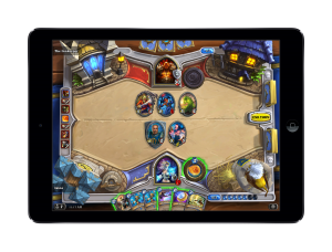 hearthstone_7.png