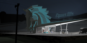 kentuckyroutezero-gas-station-night.png