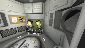 ksp_screen4.png