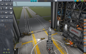 ksp_screen5.png