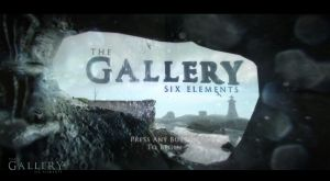 thegallery_1.jpg