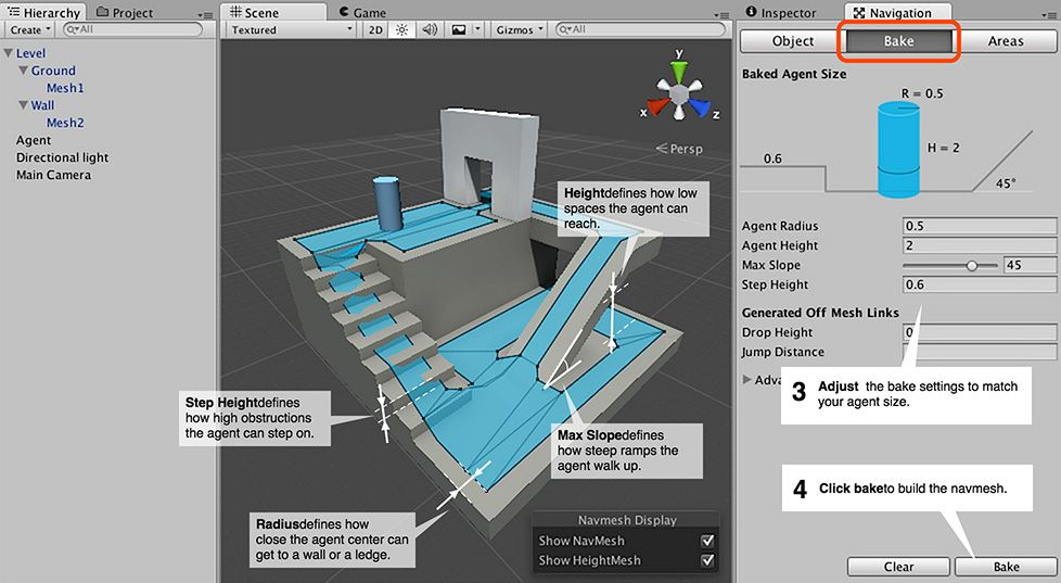 Download lead 3d engine .dll